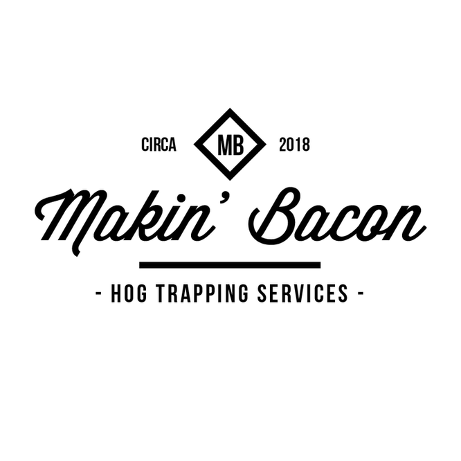 Makin' Bacon logo-01.png