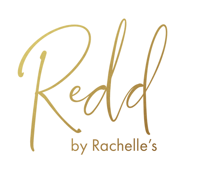 Redd by Rachelle-01.png