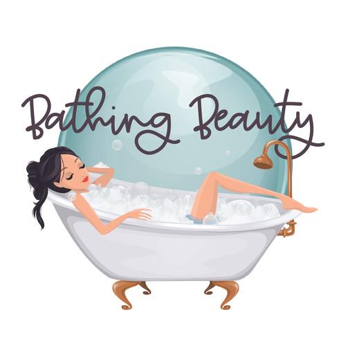 Bathing Beauty Logo-01.jpg
