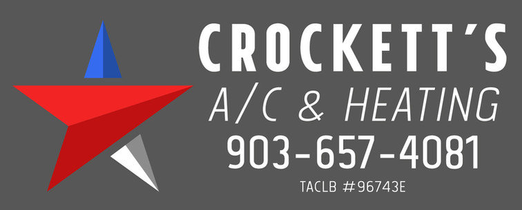 Crockett's Logo-01-01.jpg