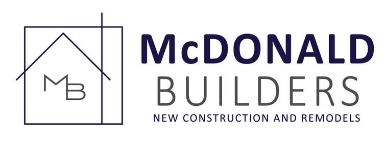 McDonald Builders Logo-01.jpg