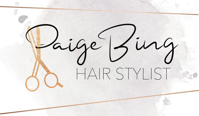 Paige Bing gray logo-01.jpg