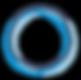 SOLACE circles-01.png
