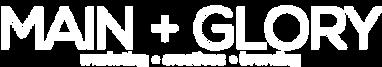 white m+g logo.png
