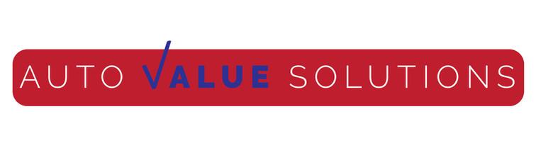 Auto Value Solutions logo-01.jpg