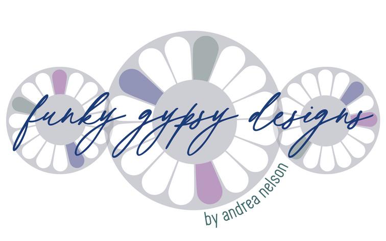 Funky Gypsy Designs Logo-01.jpg