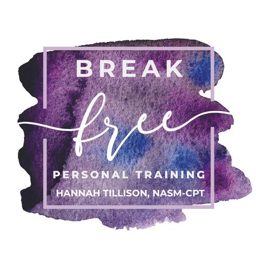 BreakFree Logo - with credentials-01.jpg