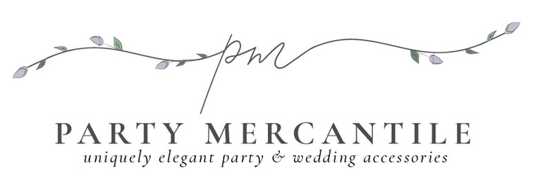 PM - Full logo-01.jpg