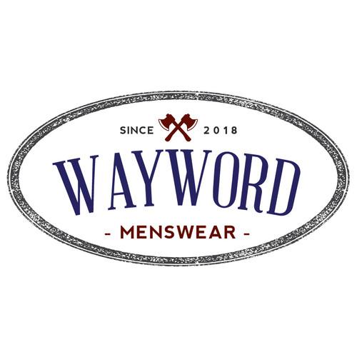 Wayword Logo-01.jpg