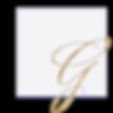 Gearheart Logo white.png