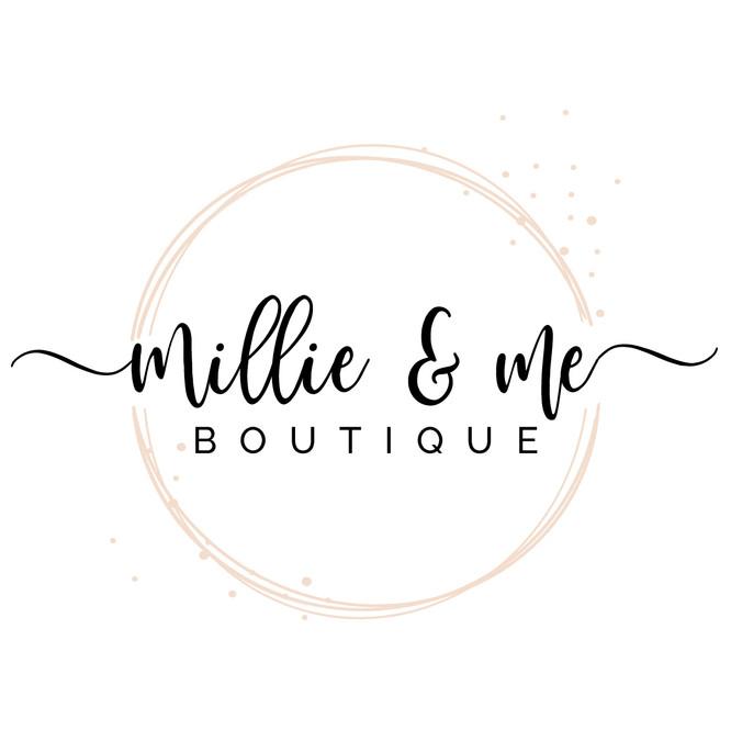 Millie and Me Logo-01.jpg