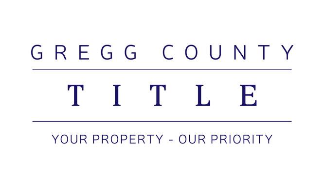 GCTitle Logo-01.jpg
