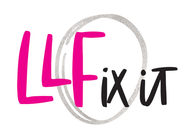 LLFix It Logo.jpg