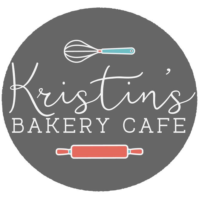 Kristin's Bakery Logo-01.jpg