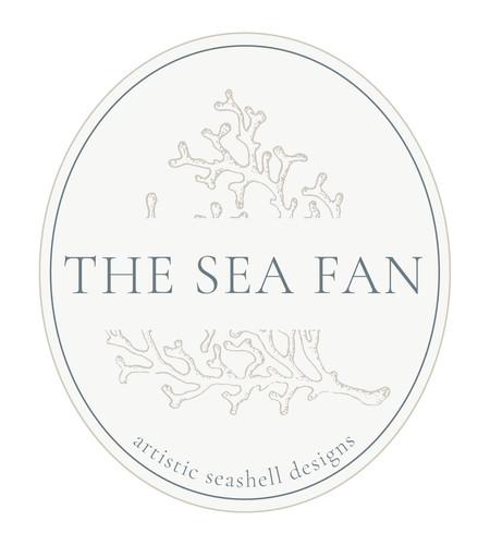 the sea fan logo-01.jpg