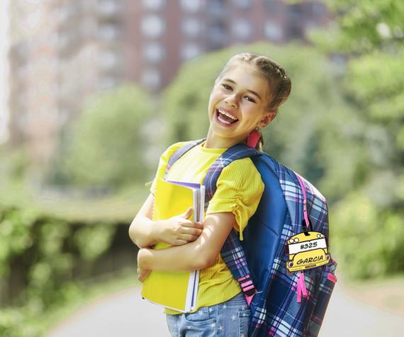 GirlWbackpack-2 copy.jpeg