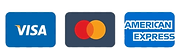 credit-card-icons-hd-png-download-1609x5