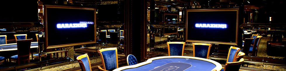 Casino_1.jpg