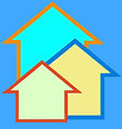 New Homes Search