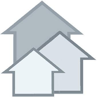 itsahouse4u logo