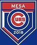 Cubs Baseball Schedule