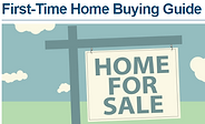 First Time Home Buying Guide
