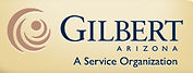 City of Gilbert