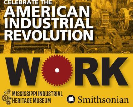 Historic Soule' Steam Feed Works returns
