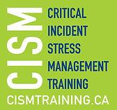CISM.jpg