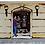 "Thumbnail: ""En el umbral"" (34 x 43 cms)"