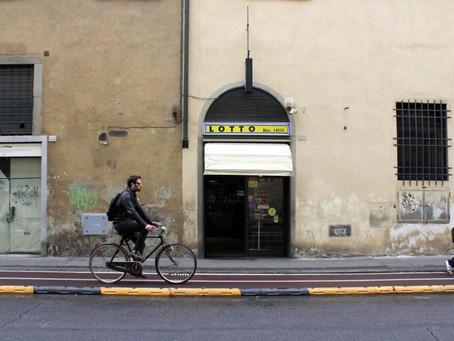 Firenze y sus maravillas