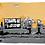 "Thumbnail: ""Texturas de Pisa"" (34 x 43 cms)"