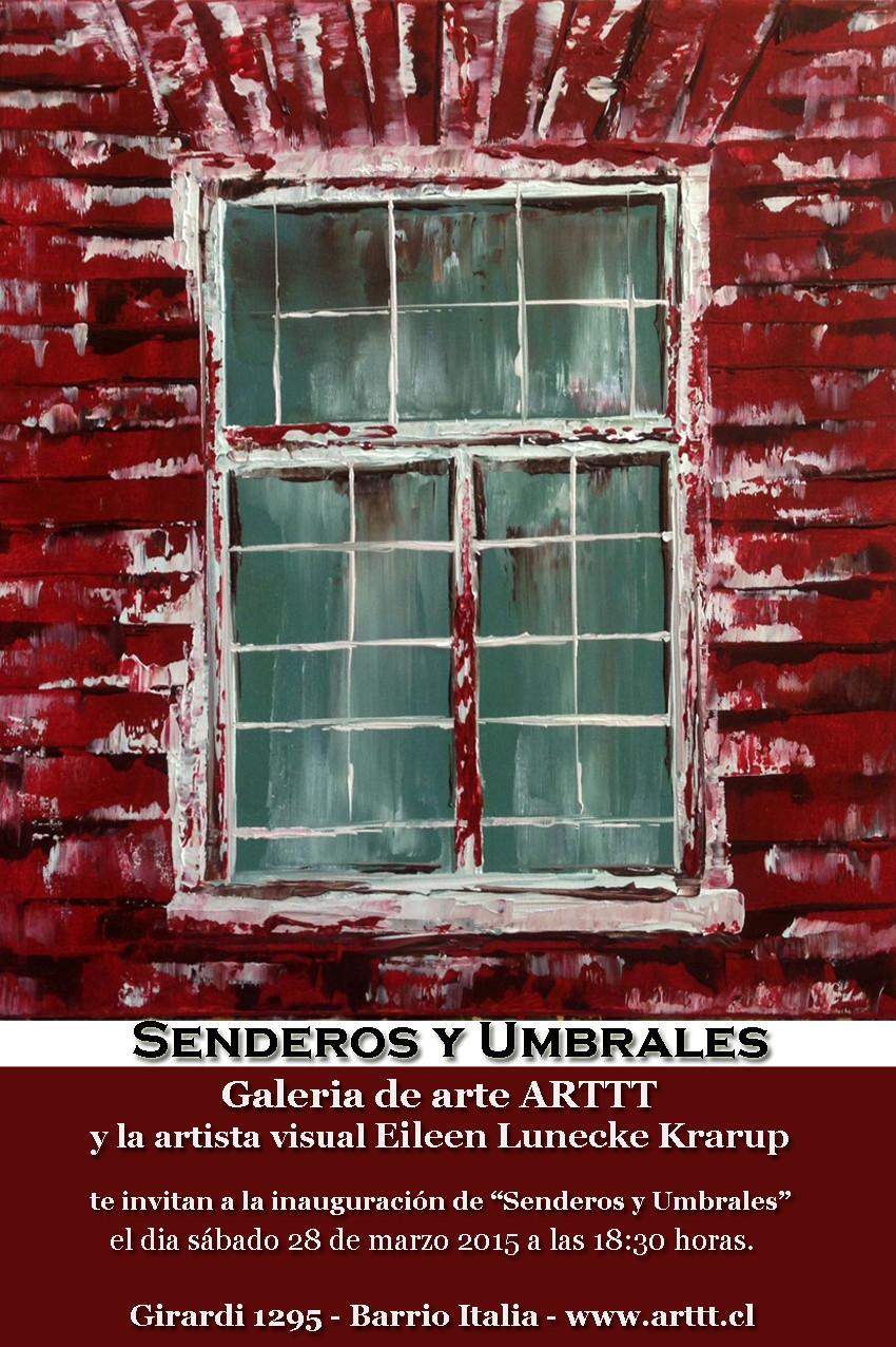 Expo Senderos y Umbrales - invitacion.jpg