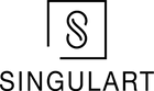 singulart-logo-mattia-paoli.png