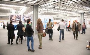 Bienal de Florencia año 2013