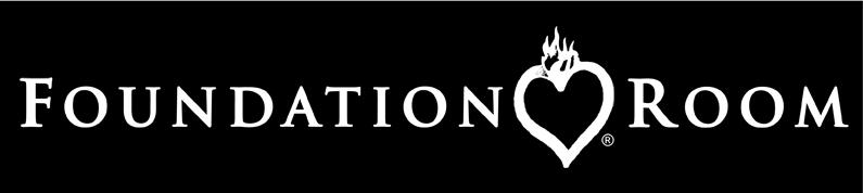 fr-logo-horizontal-black.jpg