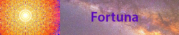 Fortuna Banner.png