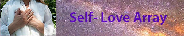 Self-Love array Banner.png