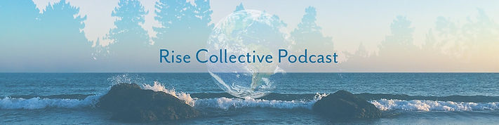 rise-collective-podcast-pateron.jpg