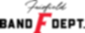 Band Dept Logo.png