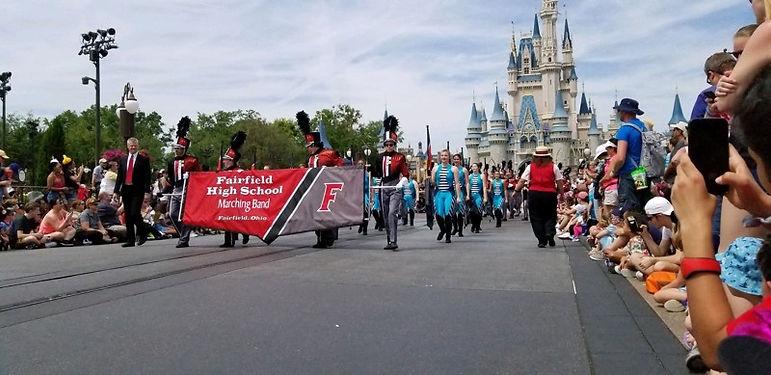 DisneyBand.jpg
