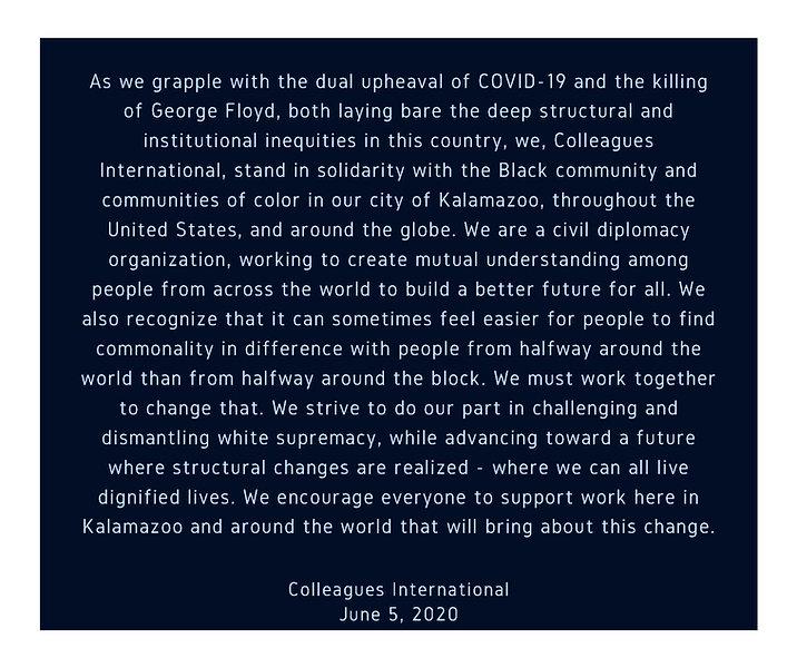 CI Statement June 5 2020.jpg