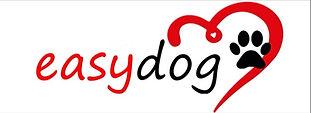 logo jpeg 2.jpg