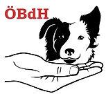Logo_Oebdh_neu.jpg