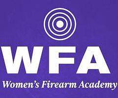 Secondary1 WFA logotype JPG.jpg