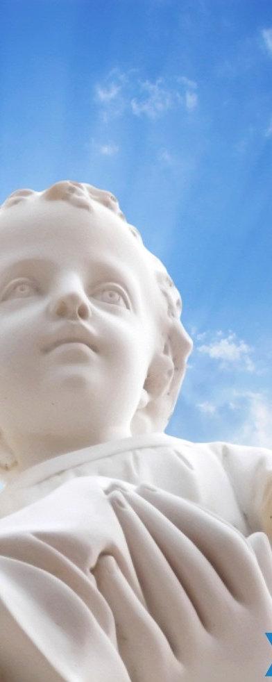 pontifex_fr-2013-12-30_edited_edited.jpg