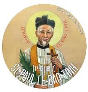 Paul Le Bao Tinh.jpg
