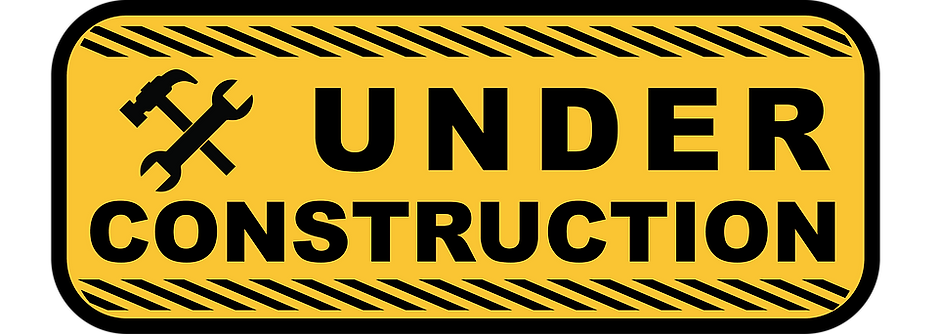 under-construction-2408062_960_720.png