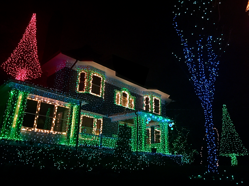 02 House Lights 2015.png