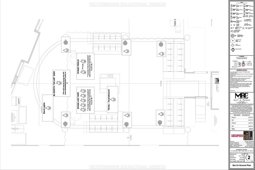 Memphis V10 - 002 - SET LX GP.png